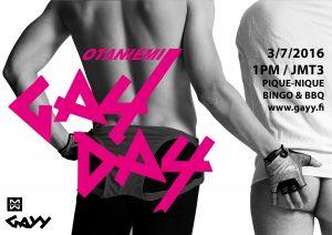 GayDay2016